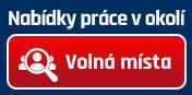 Živéobce.cz